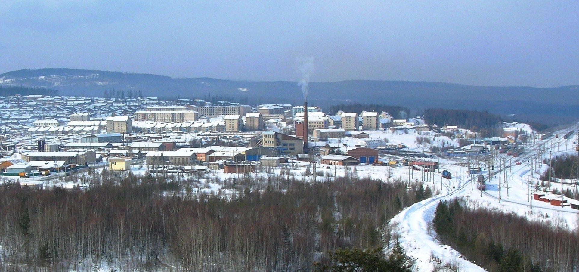 иркутская обл поселок ния фото любого вечера
