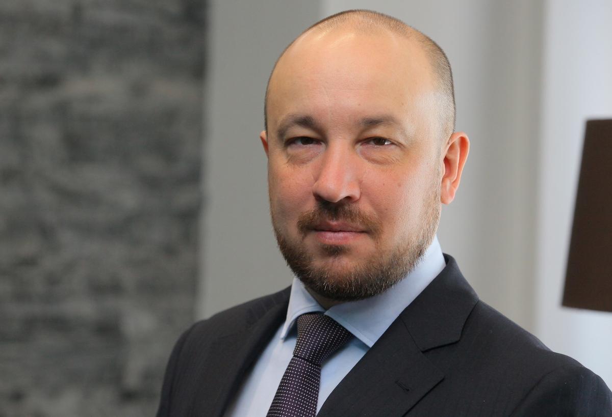 Михаила Щапова на выборах губернатора поддержали представители трех партий